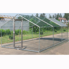 Billiga Metal Hexagonal Wire Netting Chicken Coop