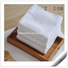Baño Hotel utilizado antideslizante espesor llano teñido de baño de pie de baño para la venta