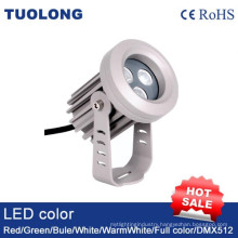Factory Supply Top Quality 6W LED Flood Light From Direct LED Manufacturers