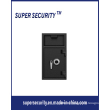 B taxa depósito seguro-Front Load Hopper (SFD69)