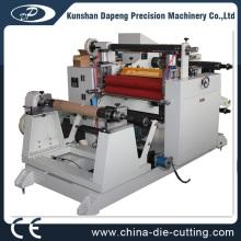 Slitting Machine Exporter Near to Shanghai