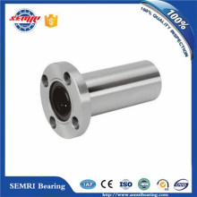 Printing Machinery Bearing (LB40A) Bearing Size 40*60*80mm