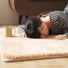 usine de tapis en gros de luxe