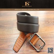 Promocional Top Quality Wholesale hot mens belts 2011