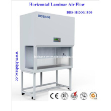 Horizontal Laminar Air Flow Cabinet BBS-H1300/1800
