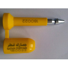 truck seal BG-Z-010 RFID seal