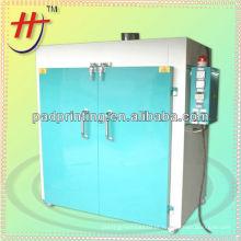 Preço especial da máquina de forno a vácuo de alta temperatura OV-800 com boa qualidade