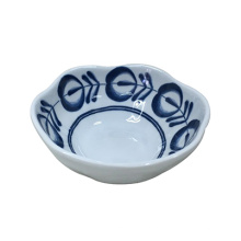 Меламин чаша соус/соус блюдо/меламин соус чаша (DC12138)
