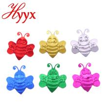 Made In China Factory Diretamente Fornecer artesanato abelha Confetti