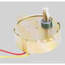 Синхронный двигатель переменного тока (49TDY-B)
