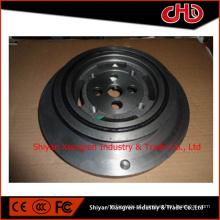 6BT amortecedor de vibração do motor diesel 3925561