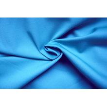 Polyester Uniform Fabric