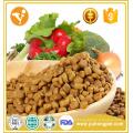 Alimento para animais puros e naturais Alimento para cães grávida