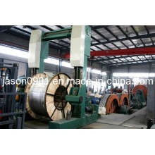 Stainless Wire Rope, Wire Rope, Steel Wire, Stainless Wire Rope