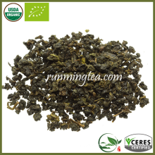 Orgânicos Taiwan Jinxuan Oolong chá