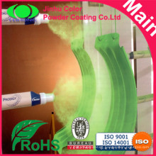 Powder Coating For Metally Electrostatic Spraying