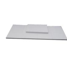Portable hölzerne Malerei Schmuckständer für Schmuck Countertop (WD-WB)