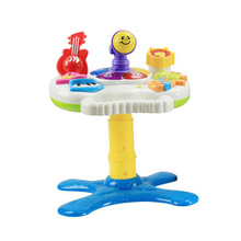 Kids DIY Play Set Musical Toys (H0001213)