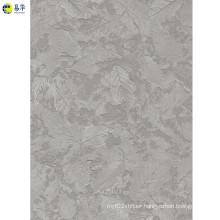 PVC Click /Rigid PVC/ Hard PVC/ Vinyl Flooring