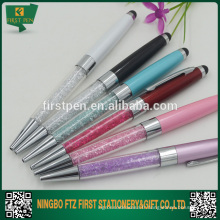 Articles promotionnels Stylo de rédaction chinois