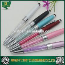 Articles promotionnels Stylo de rédaction chinois