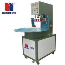 Machine à emballer en plastique de soudure à clapet de 5KW