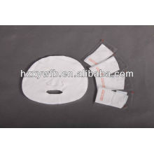Nonwoven Facial Mask Sheet Mask Cosmetic Facial Mask