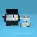 PGI2500XL Continu système d'alimentation en encre pour canon mb5050 mb5350 ib4050 imprimante réservoir de ciss