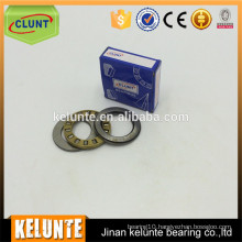 Can supply all types of thrust roller bearing samples & heavy duty machine bearing 29415