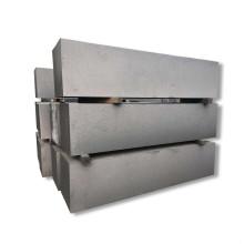 Graphite products graphite block high temperature fast delivery