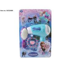 Мода игрушки красоты Набор для девочек