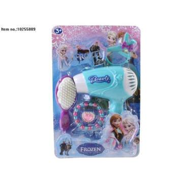 Mode Spielzeug von Beauty Set für Mädchen