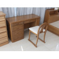 En bois chaise /Chair (shzt002)