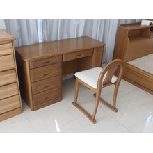 Madera silla /Chair (shzt002)