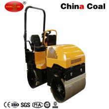 Zm-1300 Paseo en el rodillo de camino vibratorio del pavimento concreto del cemento hidráulico