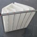 Воздушный фильтр лучший воздушный фильтр