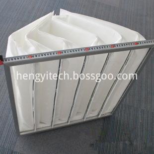 best room air purifier