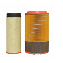 Air Filter for Faw Truck 1109070-55A/ 1109010-Q461A