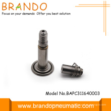 Armadura de válvula solenóide automóvel Auto peças sobresselentes