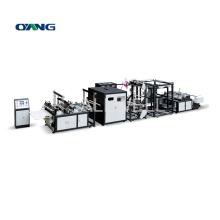 ONL-XC700 Automatic Non Woven Fabric Bag Machine, Non woven Bag Making Machine
