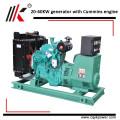 30kva diesel gerador de energia portátil eletricidade diesel 30 kva gerador preços myanmar