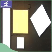 Rescad Slim LED Panel de luz para la decoración del hogar
