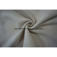 Wollstoff Helle Farben Woolen