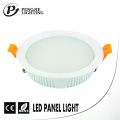 Good Heat Dissipation Aluminum 7W LED Backlit Panel Light Housing