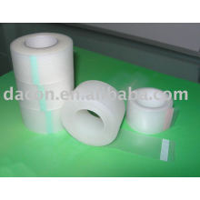 Medical PE Tape