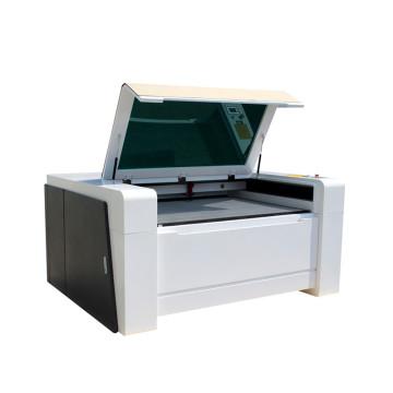 Best Mini Laser Cutting Machine Price CE/FDA Certificate