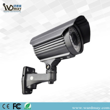 5.0 MP CCTV Surveillance Keamanan IR Bullet Camera