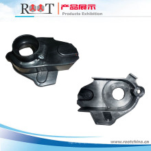 OEM Plastic Parts for Automotive