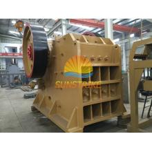 Precio de la trituradora de piedra de alto rendimiento, trituradora de piedra para la venta