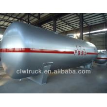 Top Verkauf 65M3 lpg Tanker zum Verkauf